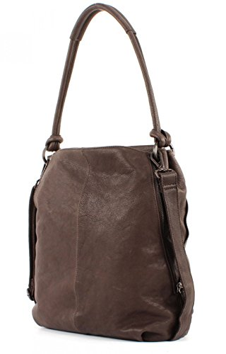 Star S Leather marrone Pure Fredsbruder Brown CdSgqS6w