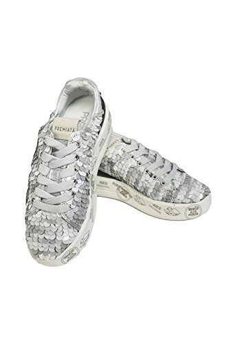 Premiata Ladies Sneaker * 3022