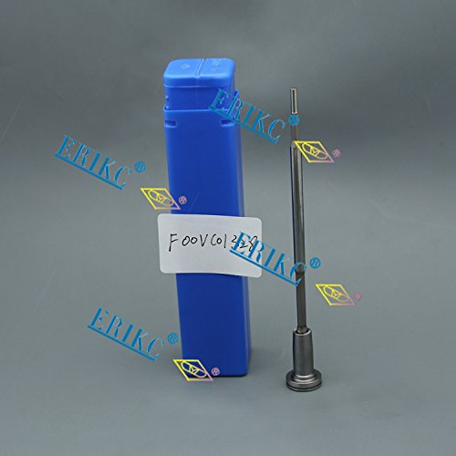 Liseron F OO V C01 328 injector valve assembly F00VC01328, injector common rail valve F00VC01 328 by ERIK