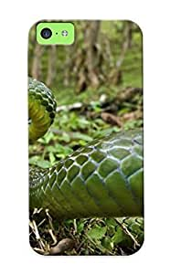 9da89366105 Cover Case - Cloudforest Whipsnake Protective Case Compatibel With Iphone 5c