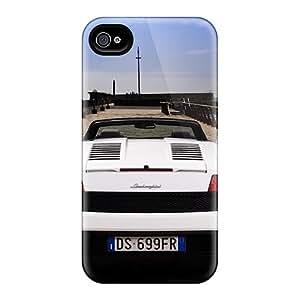 New Fashion Case Cover For Iphone 4/4s(dfupIDO7633mvXxh)