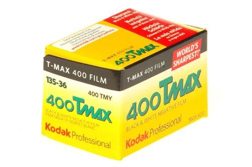 35 mm b w camera film - 4