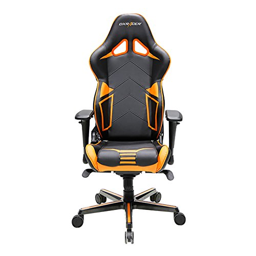 Silla Gamer Media Markt
