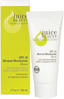 product image for Juice Beauty SPF 30 Zinc Sunscreen with Vitamin E, 2 Fl Oz