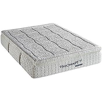 best memory foam bed boss crown pillowtop mattress king size mattress