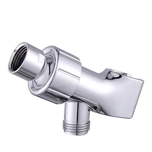 Most Popular Shower Arms & Slide Bars