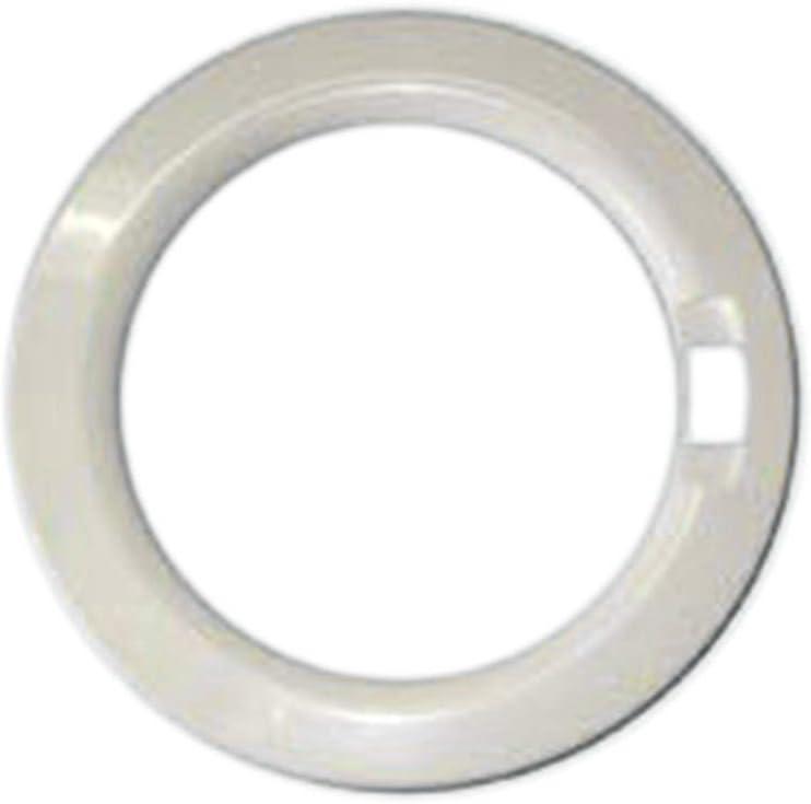 ANCASTOR Aro Exterior escotilla Aspes, Fagor, 1F1148I, 1F11 58P, 1FE537. diametro 400mm