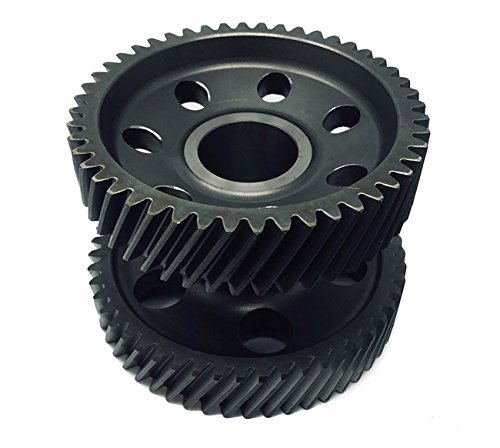 G56 Manual Transmission 5-6 Gear, Counter Shaft ProActive Gears