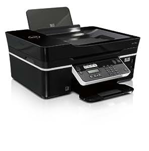Dell All-in-One Wireless Printer (V515w)
