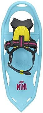 Atlas Mini 17 Girls Snowshoes