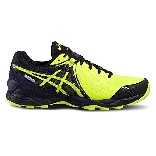 7 Usa Mens Guard Endurance Asics Gel Plasma Fuji 0xCqS0YwTX