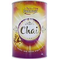 Pickwick Chai Latte de 1,5 kg