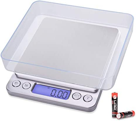Digital Multifunction Personal Nutrition Included product image