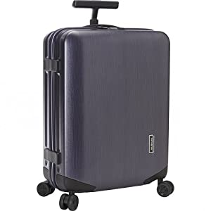Samsonite Luggage Inova HS Spinner