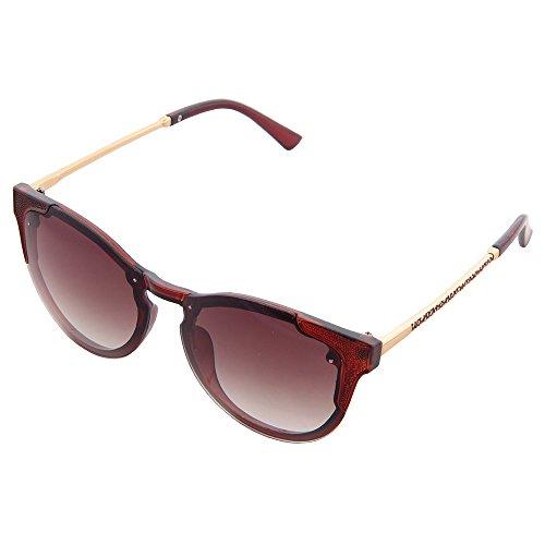 de hombres Té mujeres tamaño gafas de solidario con gran cada ojo Clásico Ogobvck amor Aviador – sol moda por la regalo un para de compra de UV400 wxXF7qZ6Fp