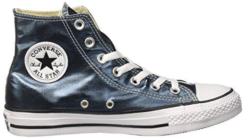 Blue Adulto Fir – all Black Stivaletto Blu a Star White Unisex Taylor Pantofole ConverseChuck Sxqvgv