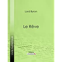 Le Rêve (French Edition)