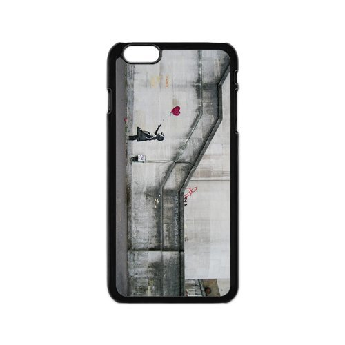 crear funda iphone 6