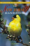 The New Jersey Handbook, Russell Roberts, 1588434001