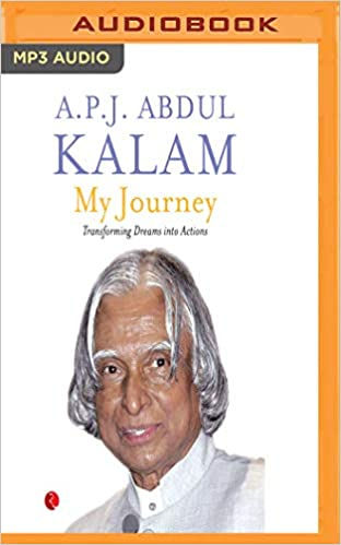 abdul kalam history in english