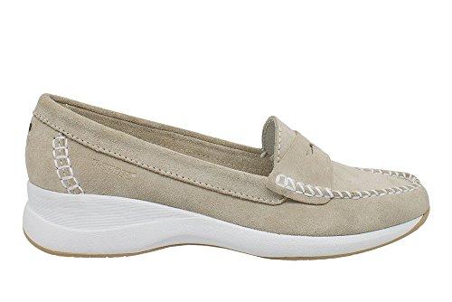 Shoes Damenmokassins T Beige Shoes Damenmokassins Damenmokassins T Shoes T Beige BwxZxqdI