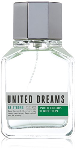 united colors of benetton colors - 6