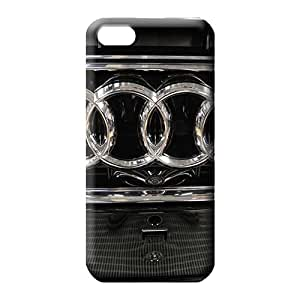 iphone 6 First-class Cases skin cell phone carrying covers Aston martin Luxury car logo super
