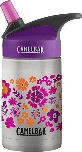 CamelBak Eddy Kids Vacuum