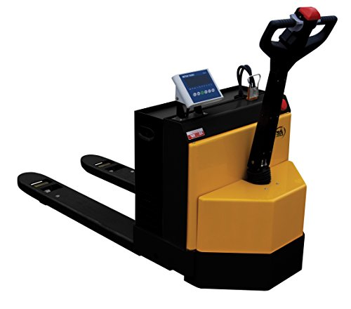 Vestil-EPT-2547-30-SCL-Electric-Pallet-Truck-with-Scale-3000-lb-Capacity-48-Length-x-25-Width-Forks