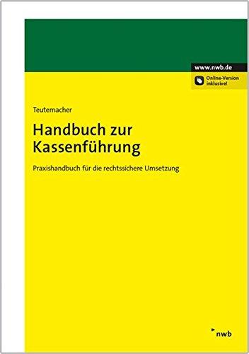 handbuch-zur-kassenfhrung-praxishandbuch-fr-die-rechtssichere-umsetzung