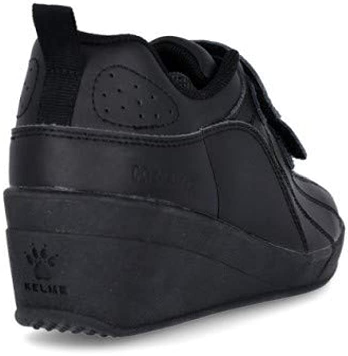 KELME - New Patty - 33200-26: Amazon.es: Zapatos y complementos
