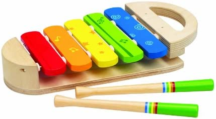 Hape - Early Melodies Xylophone