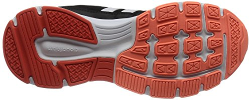Vs Femme Adidas Nero ftwbla corsen De City Gymnastique negbas Chaussures Cloudfoam W ASwS6