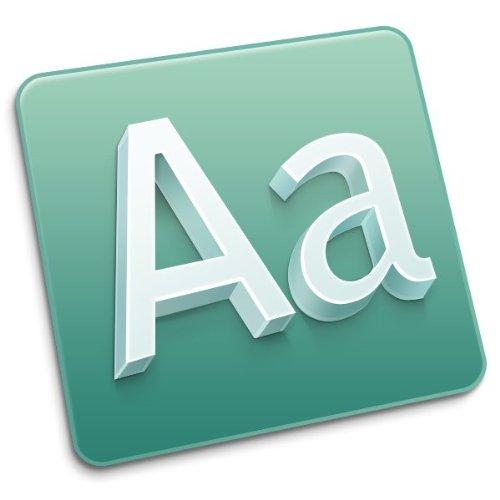Download Font - Font Kit [Download]