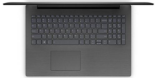 Lenovo Ideapad 320-15isk Negro Portátil 15.6 HD/i5 2.30ghz/1tb/8gb Ram/920mx 2gb/w10 Home: Lenovo: Amazon.es: Informática