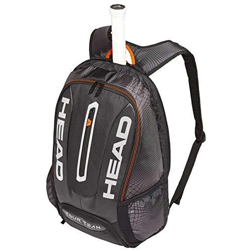- HEAD Tour Team Tennis Backpack