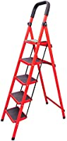Upto 60% off on Ladders