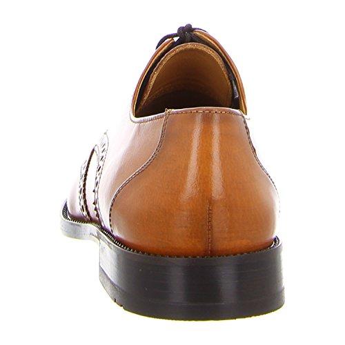 Uomo Stringate Gmbh Scarpe Lloyd Shoes wI1RRgq