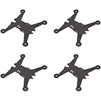 4 x Quantity of Walkera Rodeo 110 FPV Racing Quadcopter Rodeo 110-Z-09 Fixed Board Below Body Frame Part