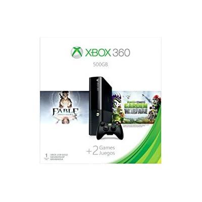 xbox-360-500gb-console-fable-anniversary