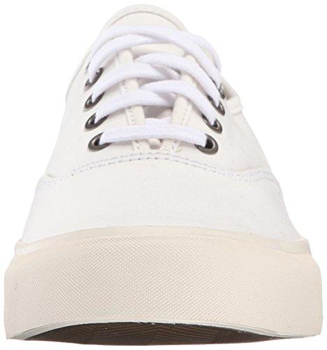 SeaVees Womens 06/64 Legend Pan AMFashion Sneaker Bleach Pfnengb18v