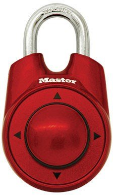 Speed Dial Combination Lock (Master Speed Dial compare prices)