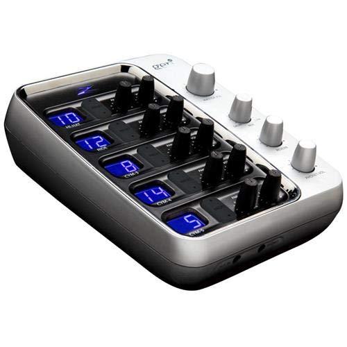 Zildjian Gen16 5 Channel Digital Cymbal Processor