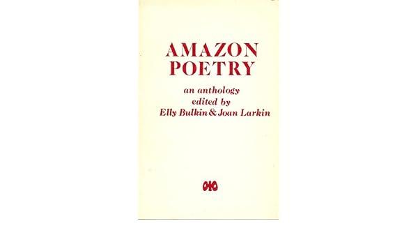 Best lesbian poetry alvarez galleries 807