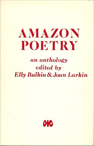 Best lesbian poetry alvarez galleries 890