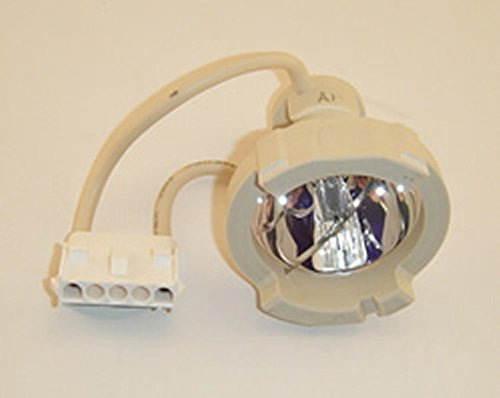 bulb-for-davis-2940310-dvp-powerbeam-powerbeam-4-dlp-powerbeam-4-powerbeam-5-lamp-38volts-270watts