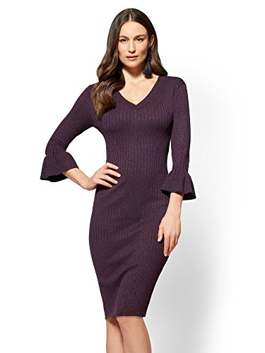 ny co dresses - 2