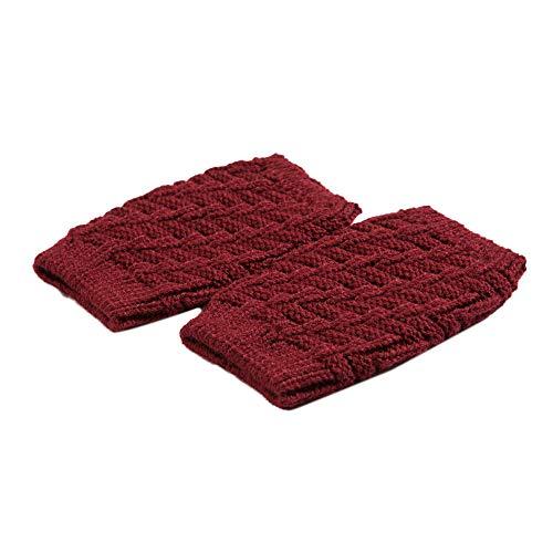 Knit Socks for Women,WUAI Clearance Women Winter Warm
