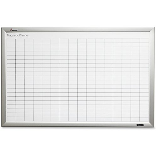 NSN6222127 - SKILCRAFT Quartet Magnetic Work/Plan Kits - 3