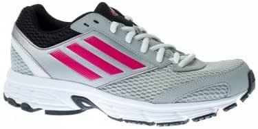 ADIDAS Adidas furano 4 w zapatillas running mujer: ADIDAS: Amazon.es: Zapatos y complementos